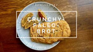 Crunchy-Paleo-AIP-Brot