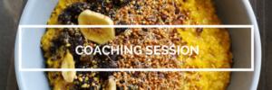Coaching Angebot Ganzheitliche Ernährung Bowls&Bites