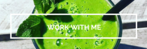 Work with me - Bowls&Bites Holistic Health Coaching