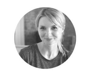 Bowls&Bites Gründer Tine Lange