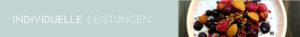 Individuelle Leistungen Health Coaching Berlin Tine Lange